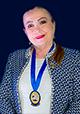 Dra. Elena López Gavito