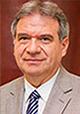 Dr. Luis Juan Cerda Cortaza